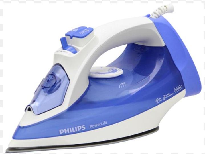 اتو فیلیپس 2990